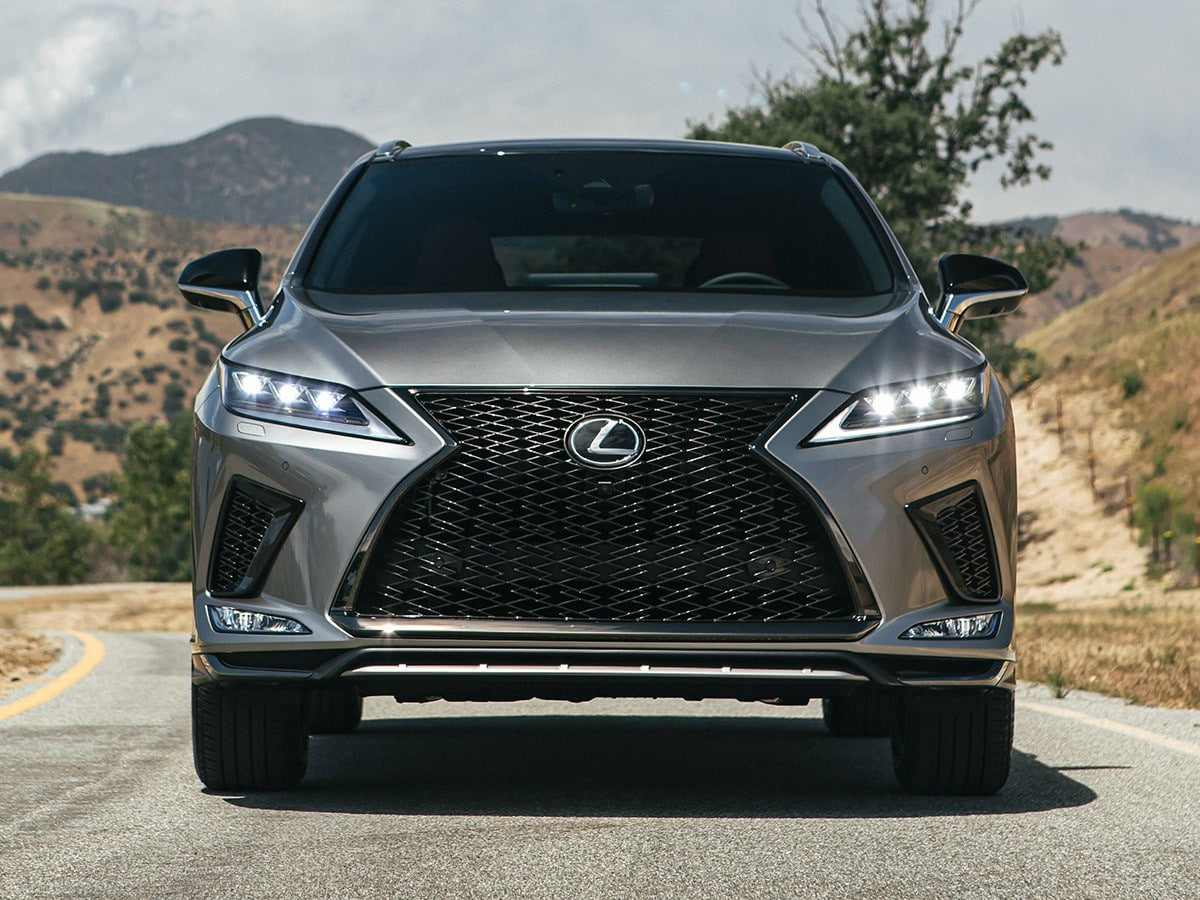 84 Great Lexus Is 2020 Photos with Lexus Is 2020