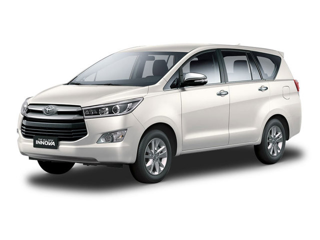 85 All New Toyota Kijang Innova 2020 Model by Toyota Kijang Innova 2020