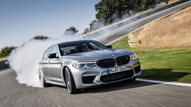 85 Best Review 2019 Bmw M5 Ratings for 2019 Bmw M5