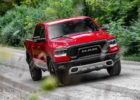 85 Best Review 2020 Dodge Ram Ecodiesel Redesign and Concept for 2020 Dodge Ram Ecodiesel