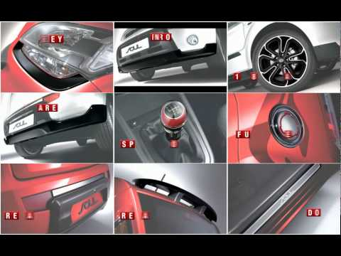 85 Best Review 2020 Kia Soul Accessories Configurations by 2020 Kia Soul Accessories