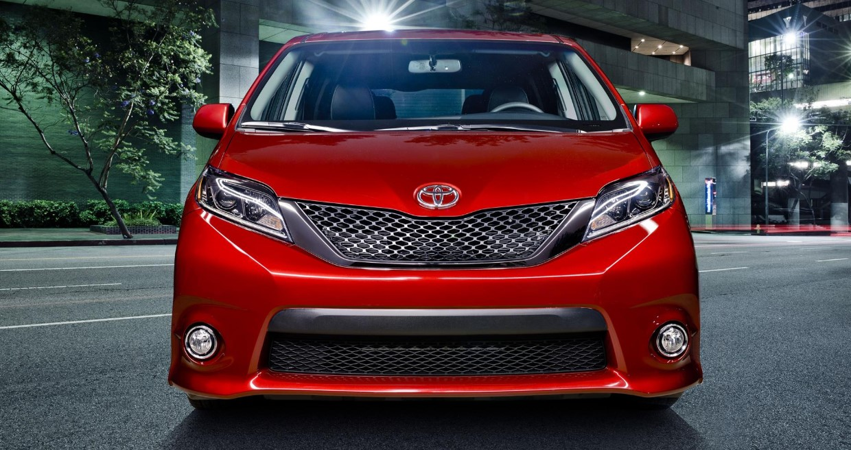 85 Best Review Toyota Estima 2020 Exterior and Interior by Toyota Estima 2020