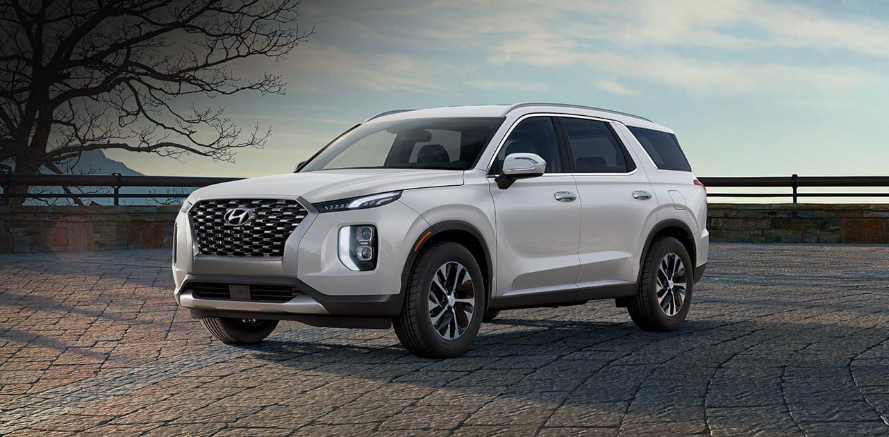 85 New Hyundai For 2020 Release for Hyundai For 2020