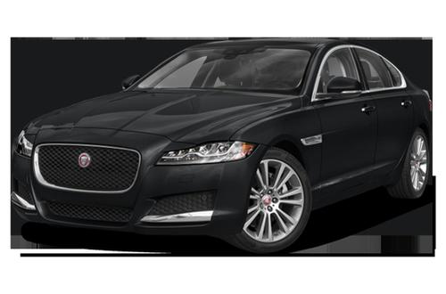 86 Best Review Jaguar Xf New Model 2020 Speed Test with Jaguar Xf New Model 2020