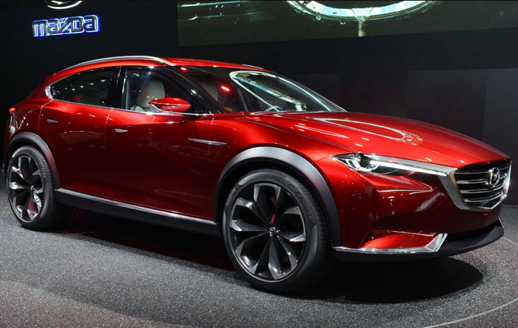86 Gallery of 2020 Mazda Cx 9 Update Specs and Review by 2020 Mazda Cx 9 Update