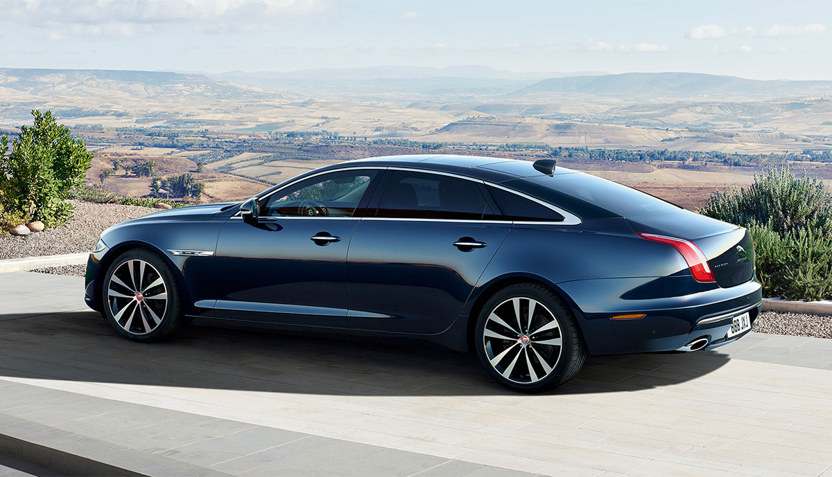 87 All New Jaguar Neue Modelle 2020 Redesign and Concept with Jaguar Neue Modelle 2020