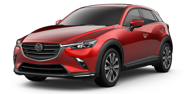 87 Concept of 2020 Mazda Cx 9 Update Redesign and Concept with 2020 Mazda Cx 9 Update
