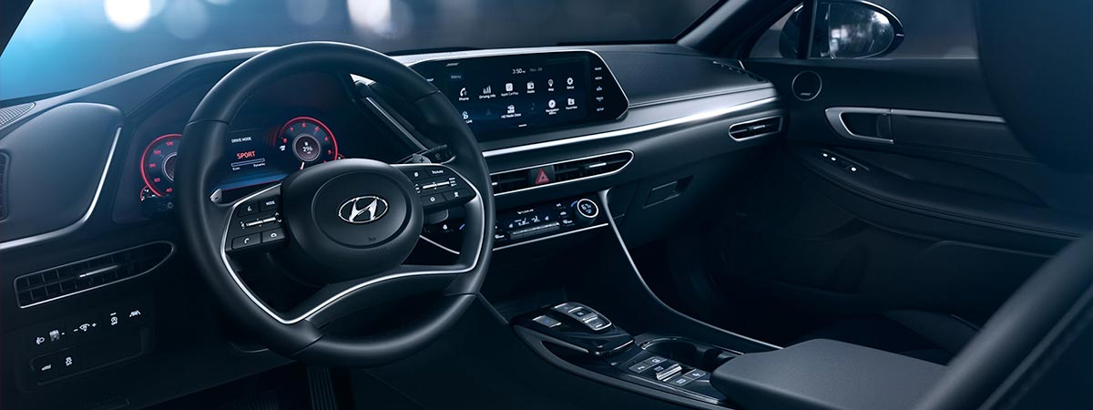 87 Gallery of Hyundai Sonata 2020 Spy Shoot for Hyundai Sonata 2020