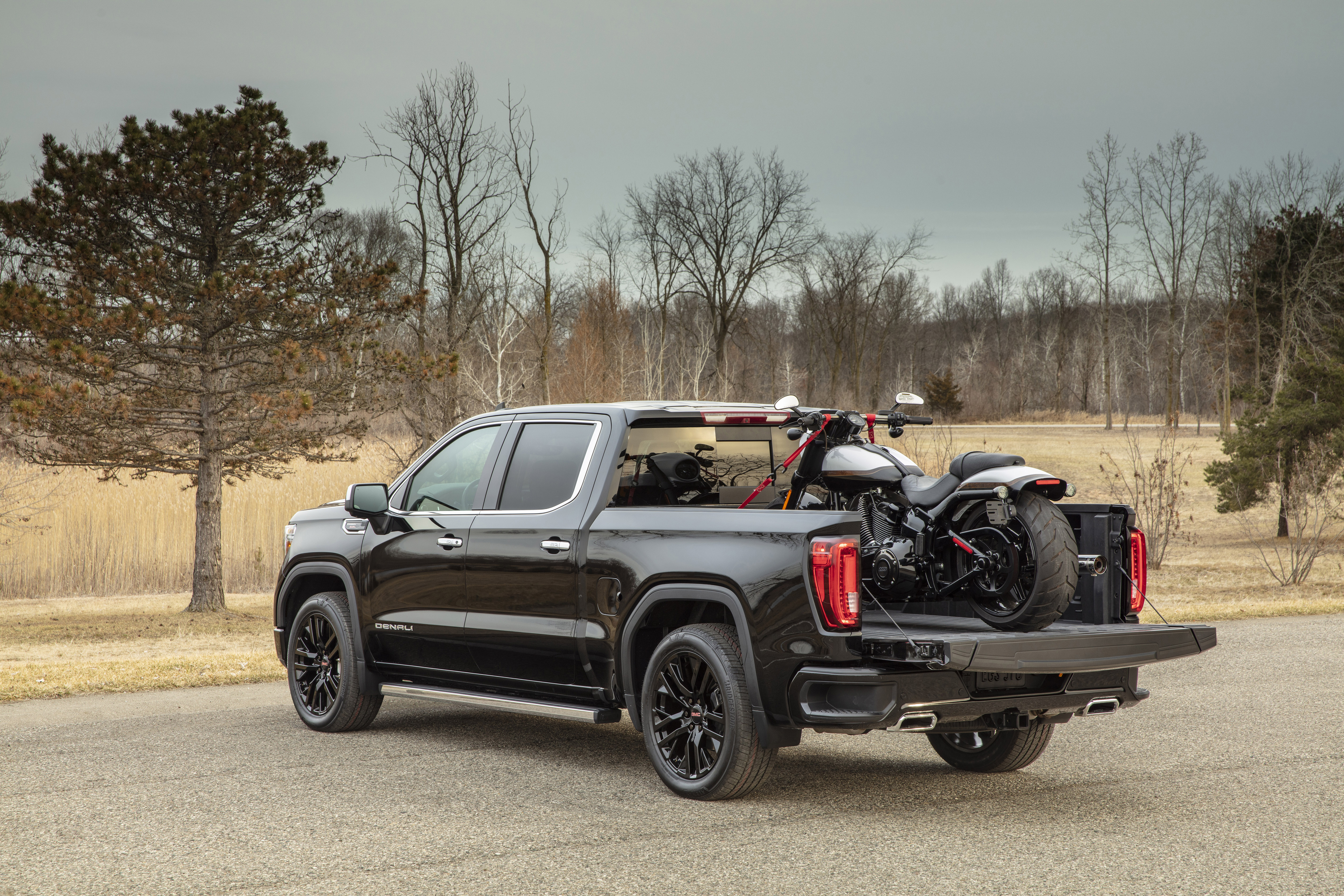 88 All New 2020 Gmc Backup Camera Prices for 2020 Gmc Backup Camera
