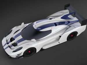 88 All New Ford Dpi 2020 Images with Ford Dpi 2020