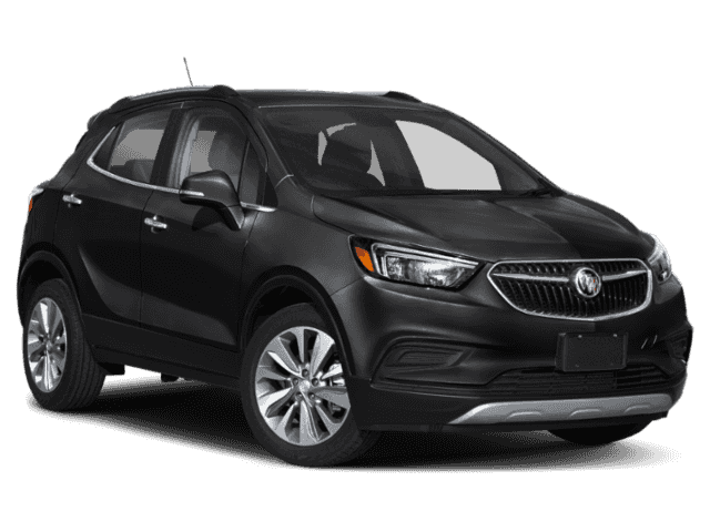 88 Concept of New Buick Encore 2020 Exterior and Interior by New Buick Encore 2020
