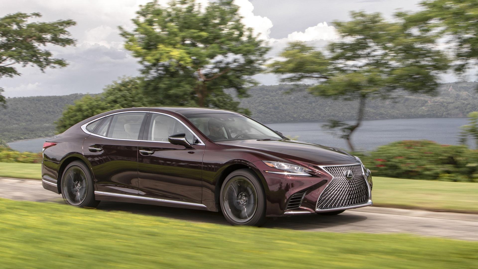 88 New Lexus Is 2020 Engine by Lexus Is 2020