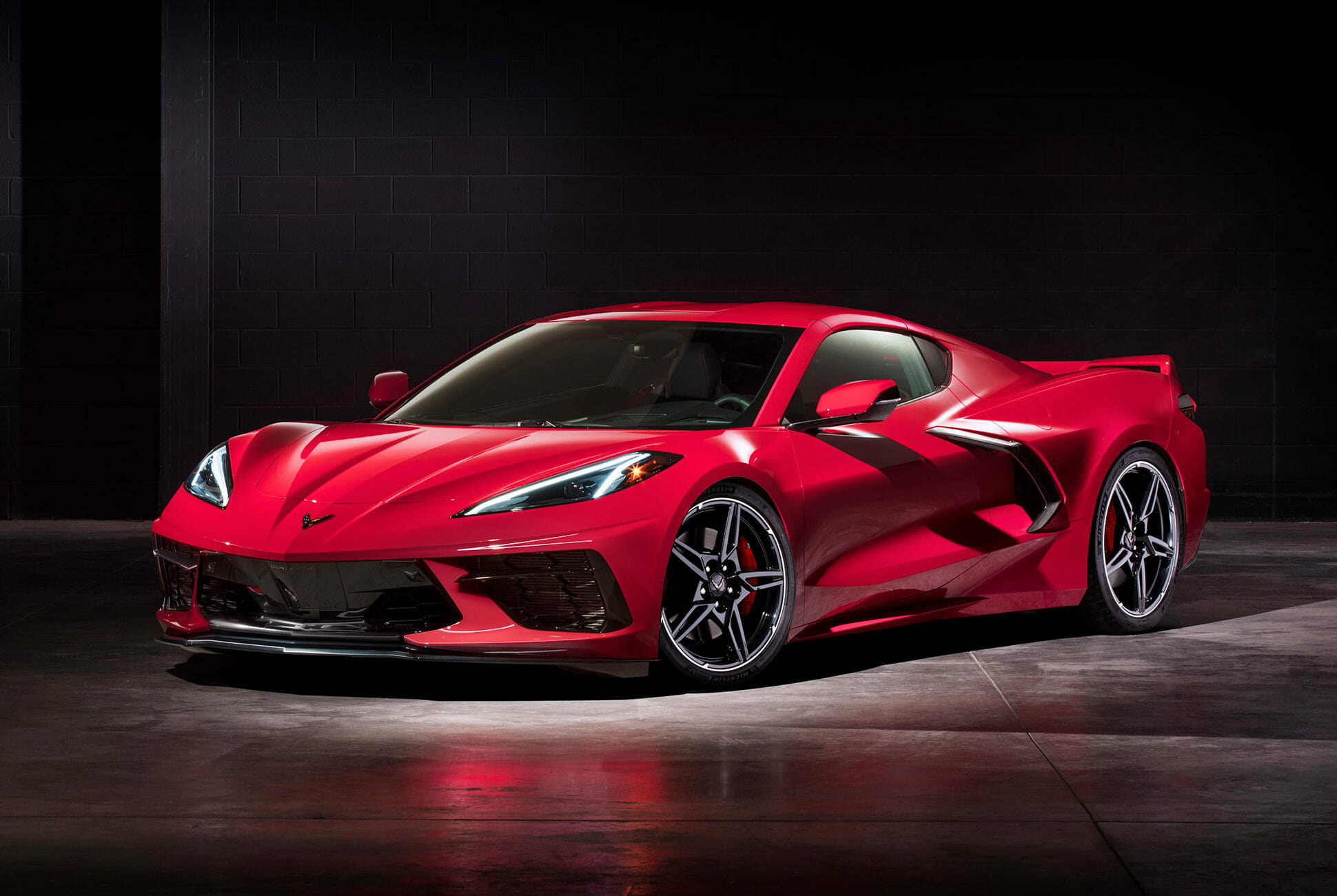 88 The 2020 Chevrolet Corvette Images Reviews with 2020 Chevrolet Corvette Images