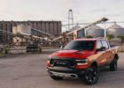 88 The 2020 Dodge Ram Ecodiesel First Drive with 2020 Dodge Ram Ecodiesel