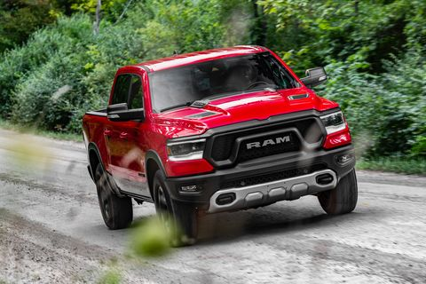 89 All New 2020 Dodge Ecodiesel Images for 2020 Dodge Ecodiesel