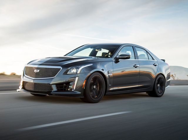 89 Best Review 2020 Cadillac Cts V Horsepower Research New by 2020 Cadillac Cts V Horsepower
