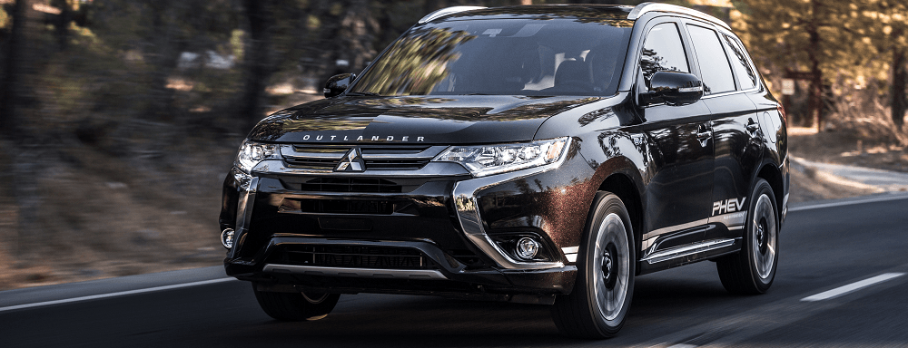 89 Gallery of 2020 Mitsubishi Outlander Phev Usa Style with 2020 Mitsubishi Outlander Phev Usa