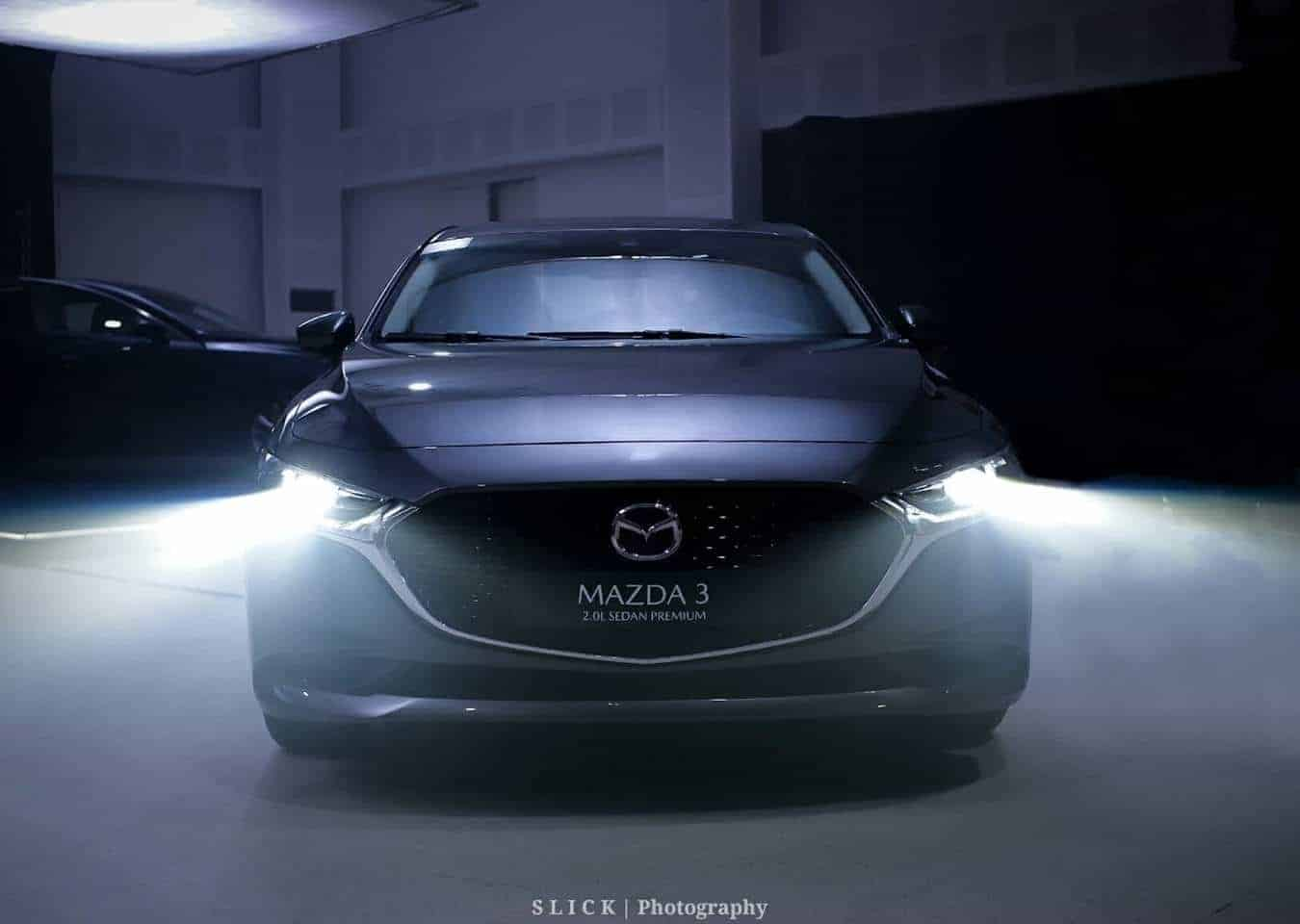 89 Gallery of Mazda 3 2020 Philippines Pricing by Mazda 3 2020 Philippines