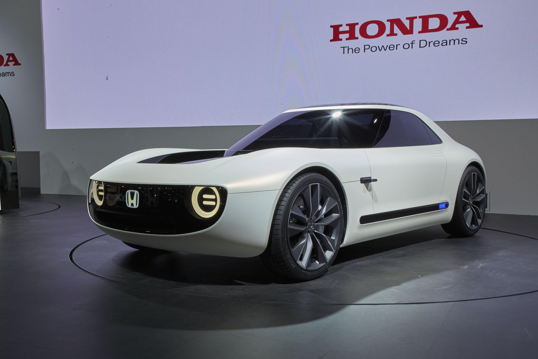 89 Great Honda Urban 2020 New Review with Honda Urban 2020