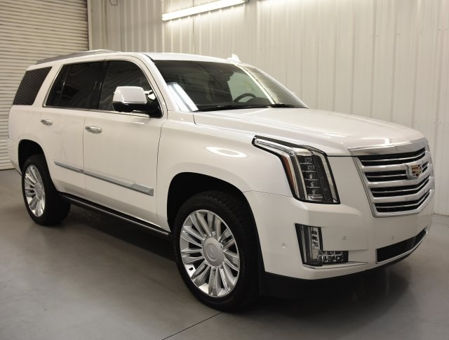 90 All New 2020 Cadillac Escalade Images Price and Review with 2020 Cadillac Escalade Images