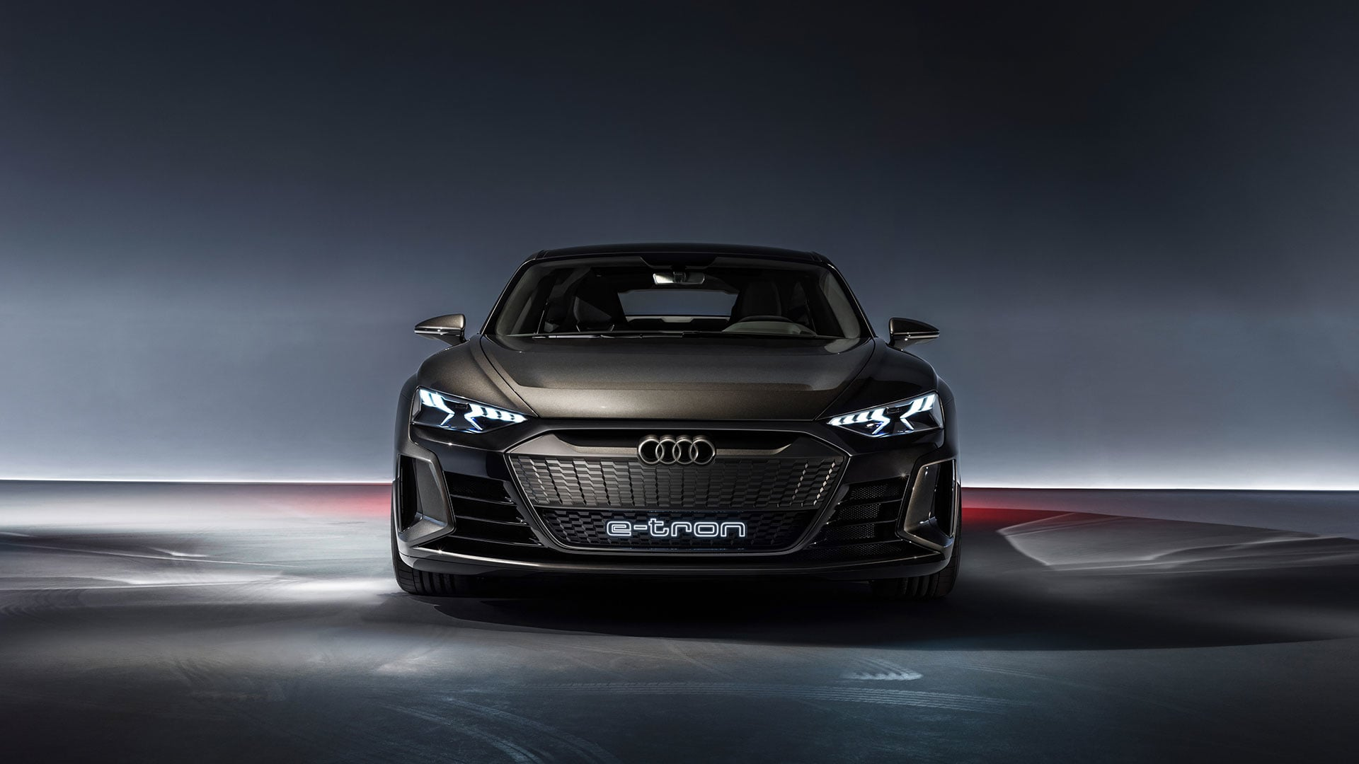 90 All New Audi Vision 2020 Price with Audi Vision 2020