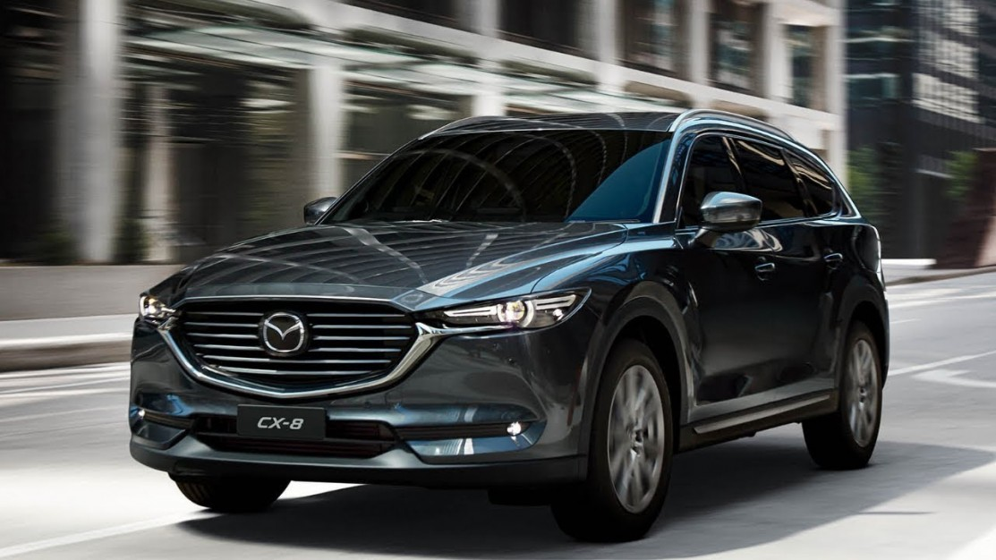 90 All New Xe Mazda Cx5 2020 Prices with Xe Mazda Cx5 2020