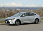 90 Best Review Toyota Corolla 2020 Exterior with Toyota Corolla 2020