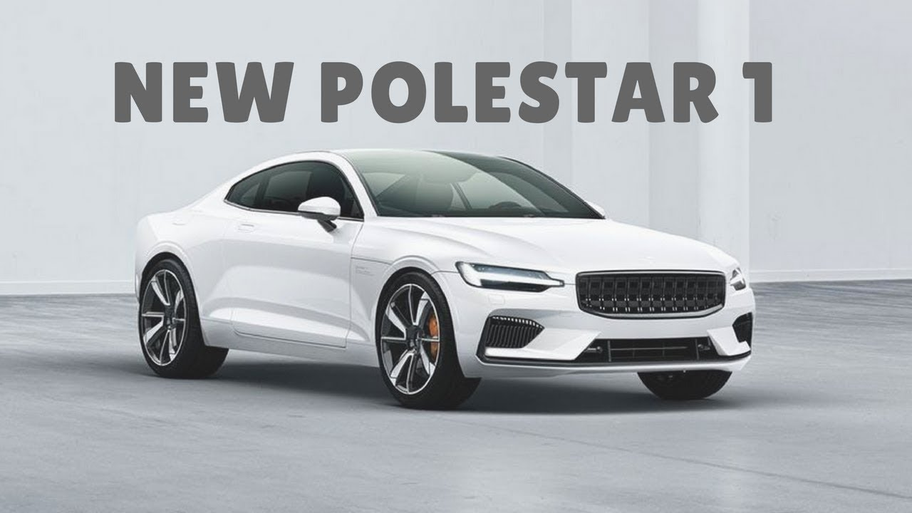 90 Gallery of Volvo Coupe 2020 Rumors with Volvo Coupe 2020