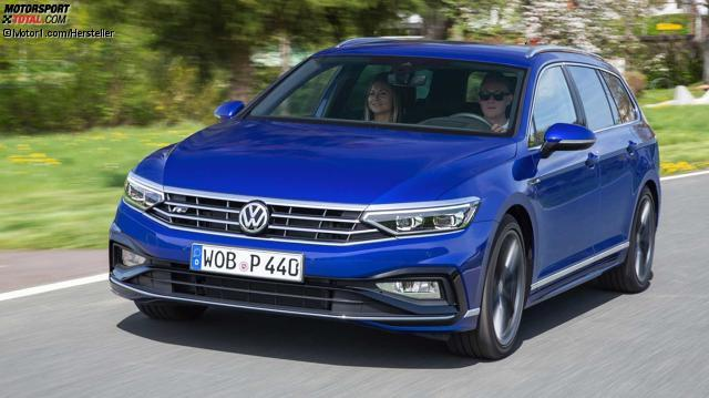 91 Best Review 2019 Vw Cc Spy Shoot by 2019 Vw Cc