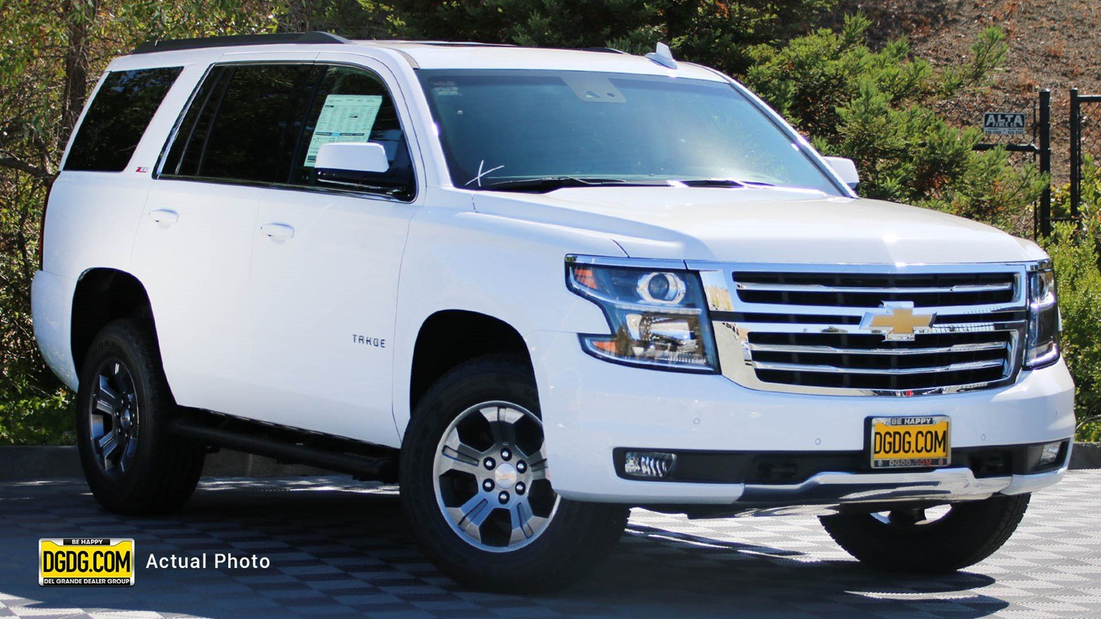 91 Best Review Pictures Of 2020 Chevrolet Tahoe Release with Pictures Of 2020 Chevrolet Tahoe