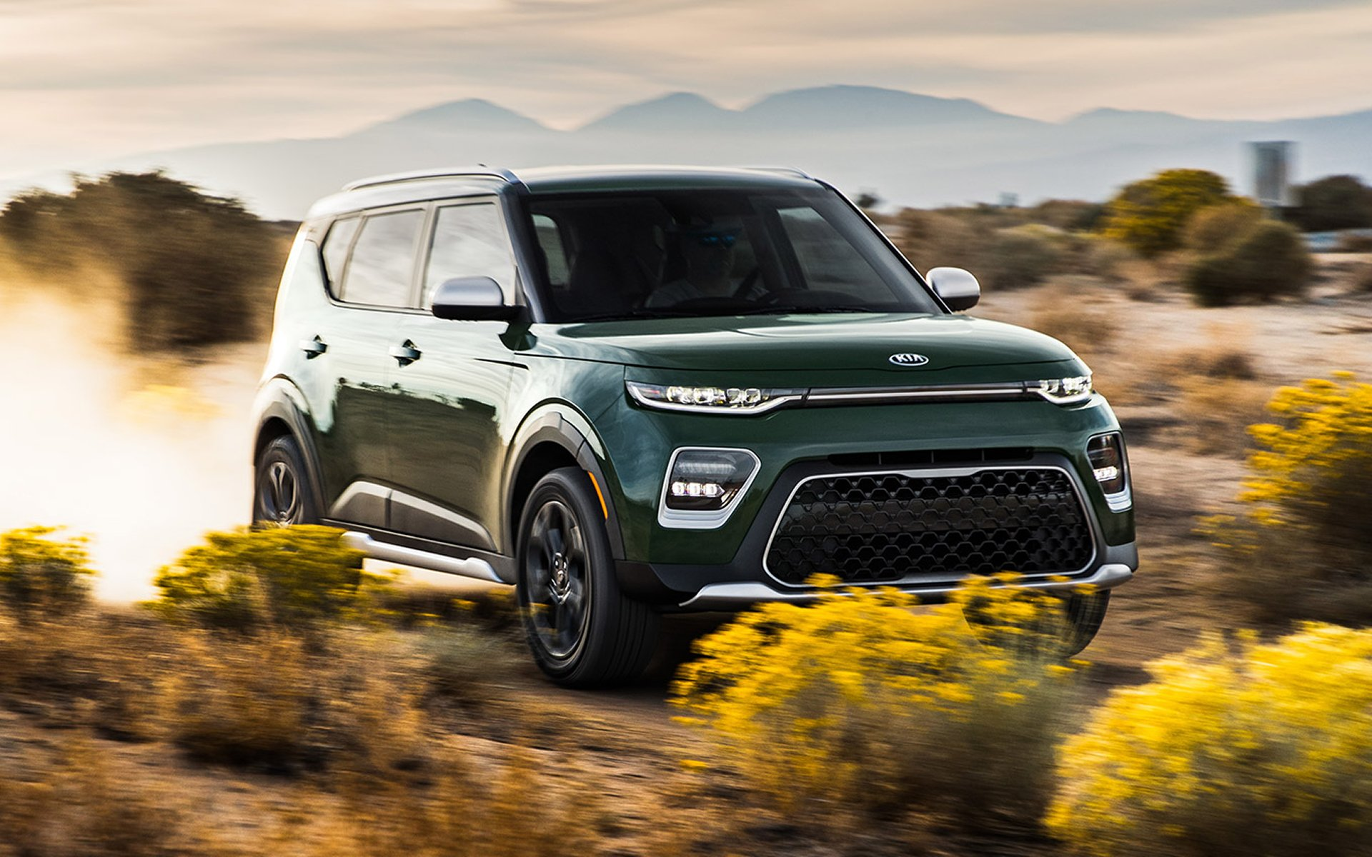 91 Concept of 2020 Kia Soul Brochure Redesign with 2020 Kia Soul Brochure