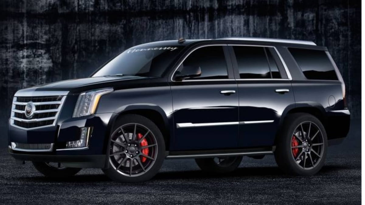91 New 2020 Cadillac Escalade News Exterior and Interior with 2020 Cadillac Escalade News
