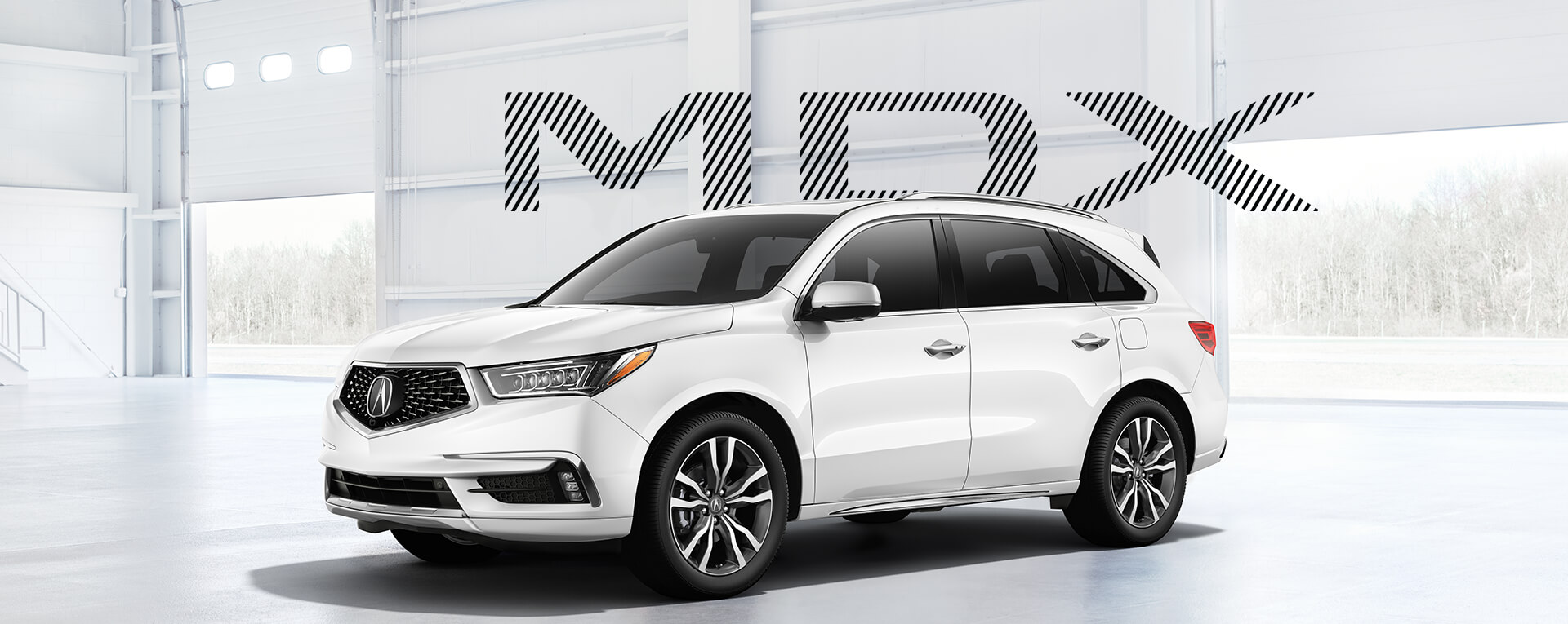 92 Best Review When Will 2020 Acura Mdx Be Available Price by When Will 2020 Acura Mdx Be Available