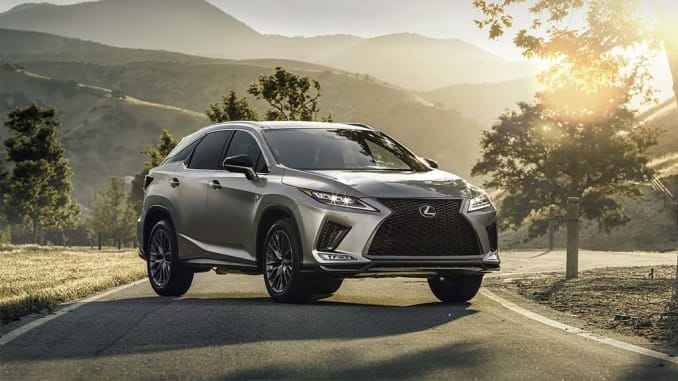 93 Gallery of Lexus Is 2020 Review with Lexus Is 2020