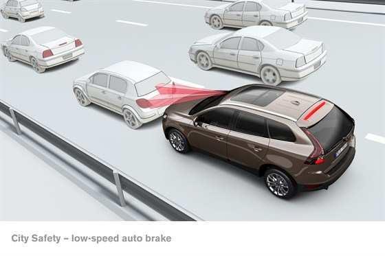 93 New Audi Vision 2020 Speed Test for Audi Vision 2020