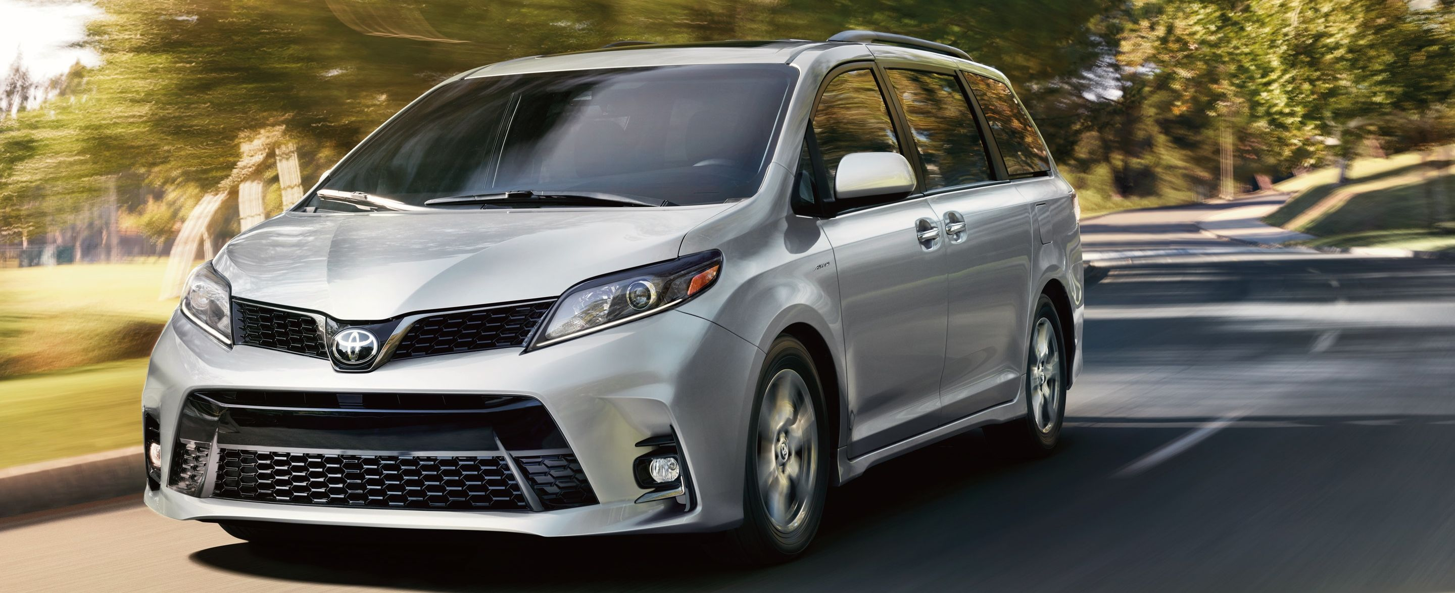 93 New Toyota Minivan 2020 Price and Review with Toyota Minivan 2020