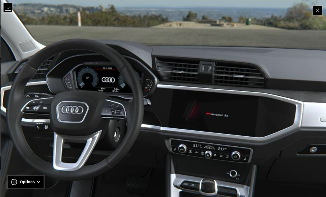 94 Great Audi B9 2020 Configurations by Audi B9 2020