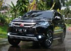 95 Best Review Mitsubishi Pajero Wagon 2020 Release with Mitsubishi Pajero Wagon 2020