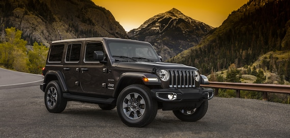 95 Concept of Jeep Moab 2020 Reviews by Jeep Moab 2020