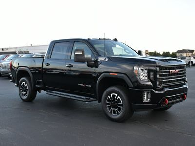 95 Gallery of Pics Of 2020 Gmc 2500 Spy Shoot for Pics Of 2020 Gmc 2500