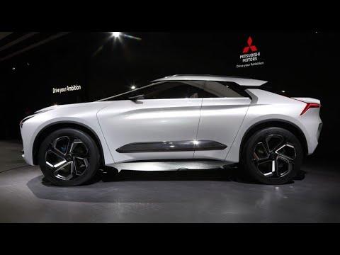95 Great Mitsubishi Evo 2020 Release Date by Mitsubishi Evo 2020