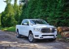 95 New 2020 Dodge Ram Ecodiesel Release Date for 2020 Dodge Ram Ecodiesel