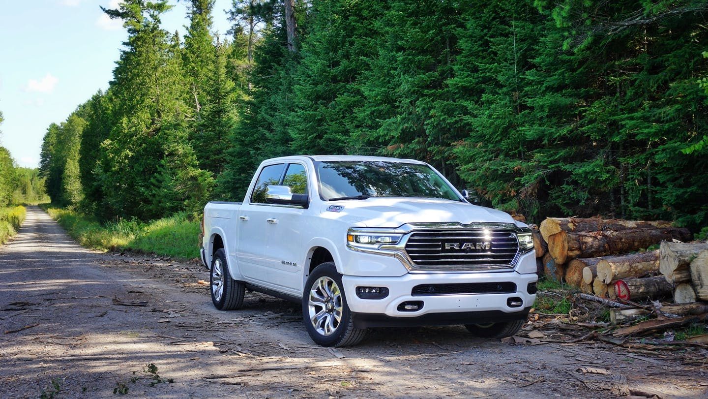95 New 2020 Dodge Ram Ecodiesel Release Date For 2020 Dodge Ram Ecodiesel Car Review Car Review