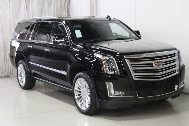 96 Best Review 2020 Cadillac Escalade Images Wallpaper with 2020 Cadillac Escalade Images