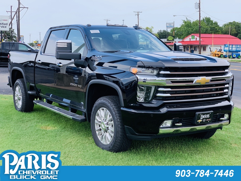96 Best Review 2020 Chevrolet Silverado 2500Hd High Country First Drive for 2020 Chevrolet Silverado 2500Hd High Country