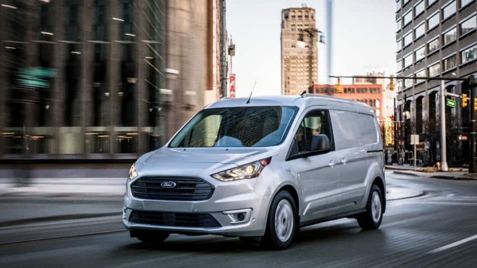 96 Great Ford Transit Connect 2020 Speed Test by Ford Transit Connect 2020