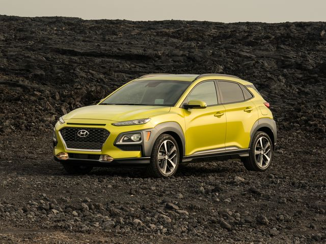 97 All New Hyundai For 2020 Redesign and Concept with Hyundai For 2020