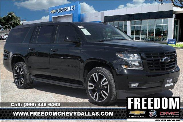 97 All New When Will The 2020 Chevrolet Suburban Be Released History with When Will The 2020 Chevrolet Suburban Be Released