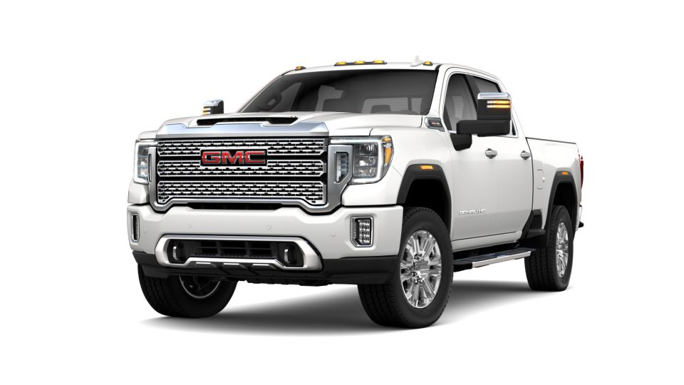 97 Gallery of 2020 Gmc 2500 New Body Style Images with 2020 Gmc 2500 New Body Style