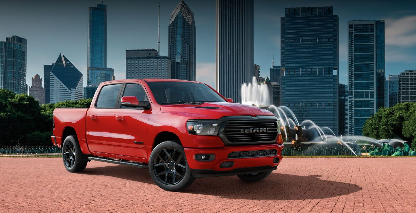 97 Great 2020 Dodge Ram Ecodiesel Rumors with 2020 Dodge Ram Ecodiesel